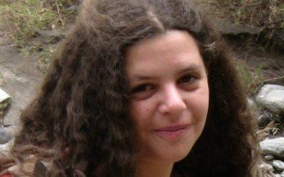 Dafne Pidemunt