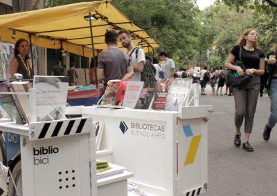 Feria de editorxs